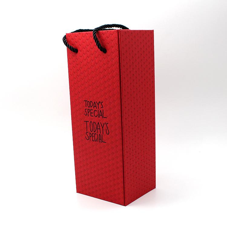 书开盒-9638782032_1389513508