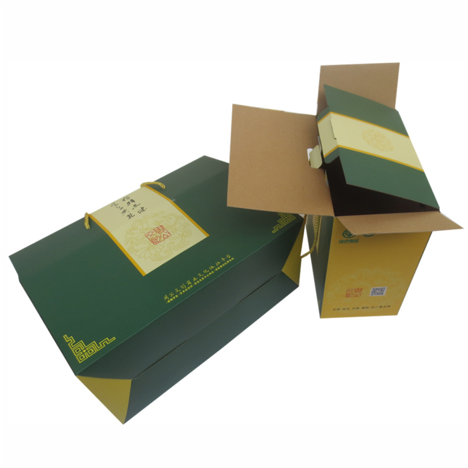 瓦楞盒-8760020705_1099056840