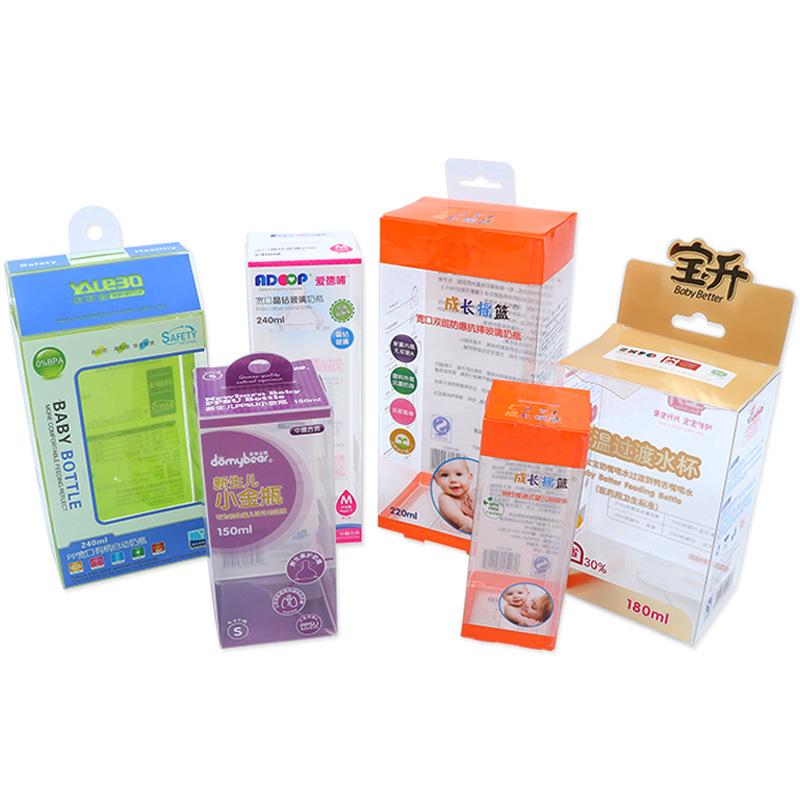 塑料盒-10219786595_2031092052