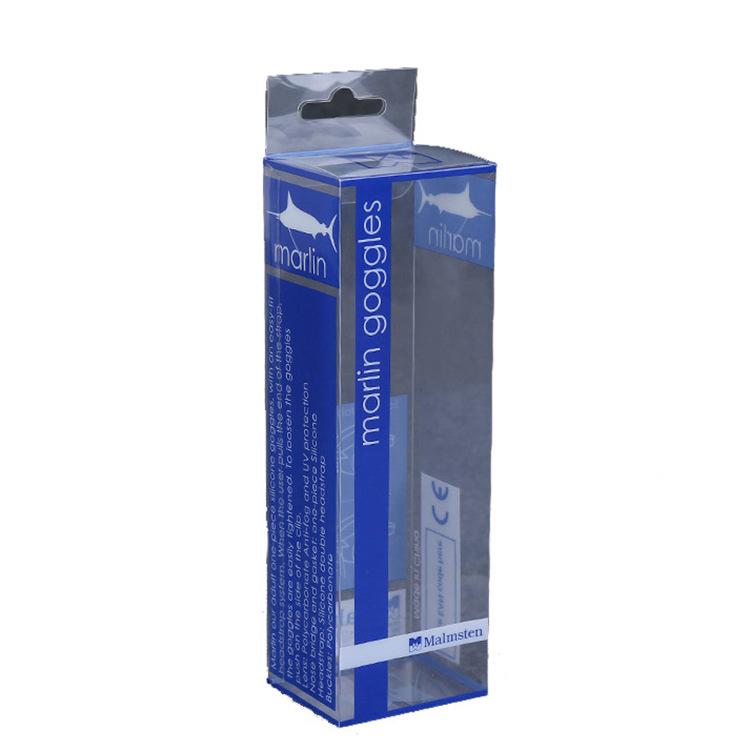 塑料盒-10329844047_819120683