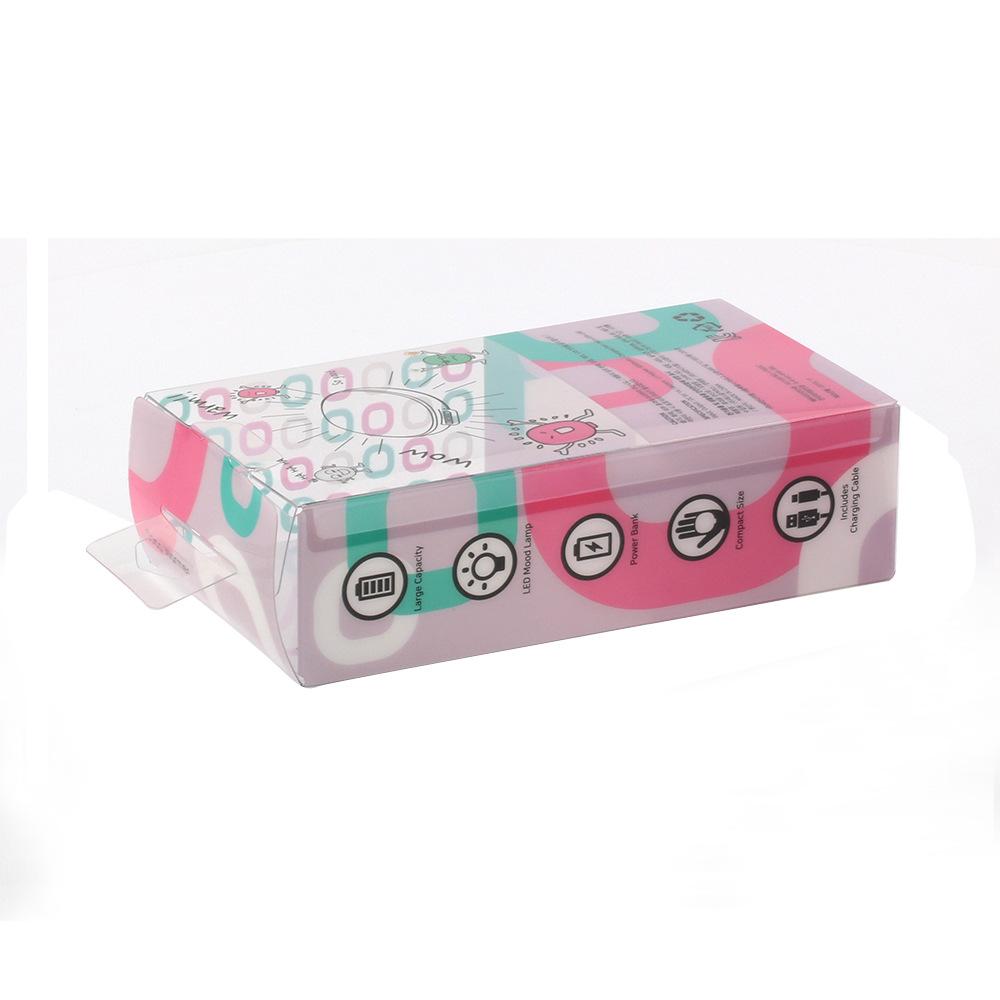 塑料盒-10507307702_1187031397