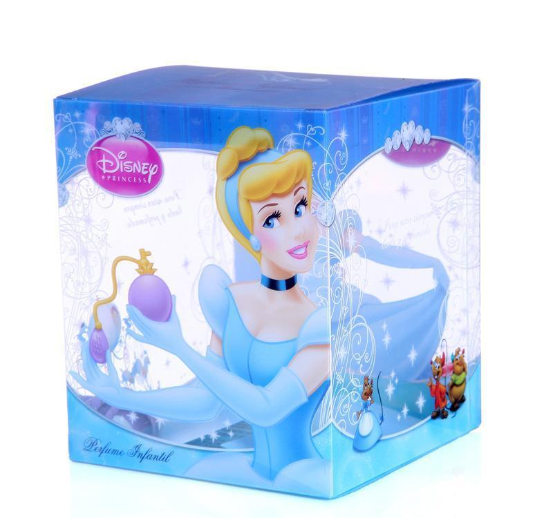 塑料盒-3010783590_608423142