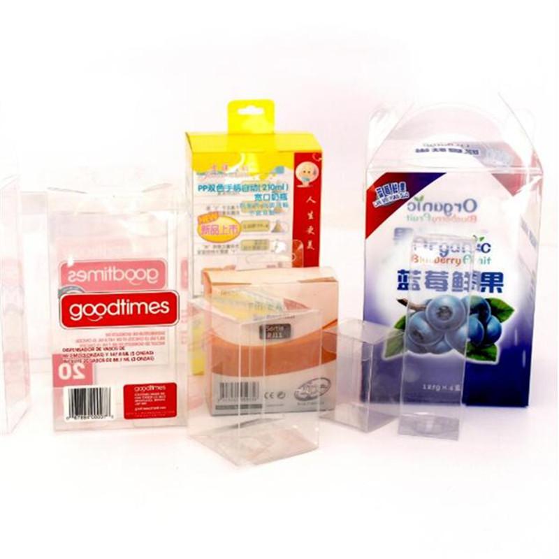 塑料盒-4000778036_2030925963