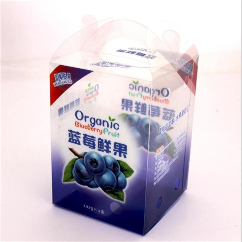 塑料盒-4001884848_2030925963