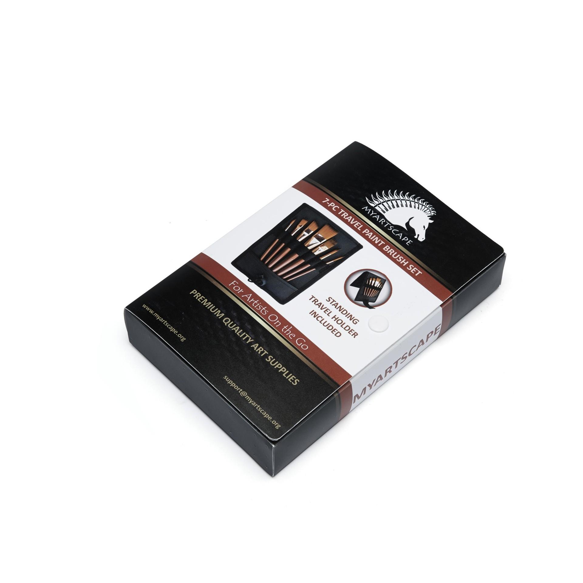 塑料盒-9270044982_2053451336
