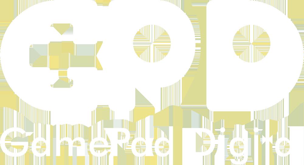 GPD京东旗舰店