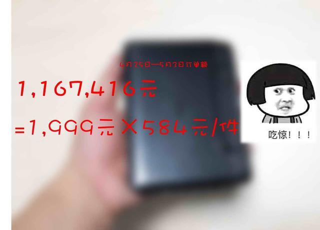 feb8547af243471189650958d8a10e7b
