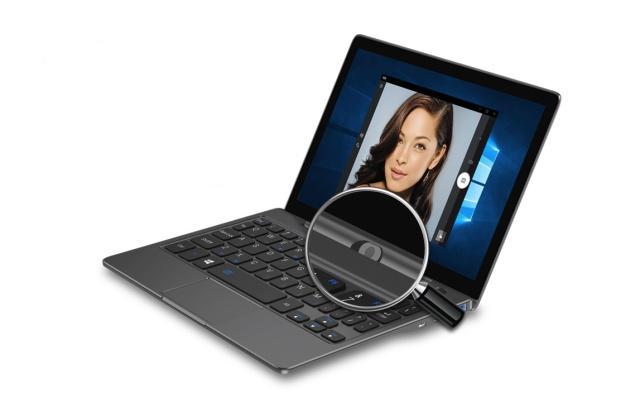 u-263682641,91961610-fm-173-app-49-f-JPEG
