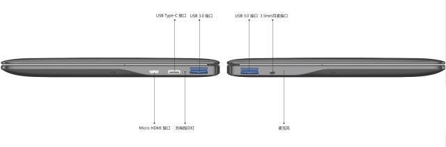 u-3585817651,2569327559-fm-173-app-49-f-JPEG