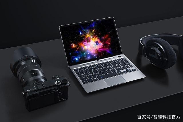 u-2250572217,1632707168-fm-173-app-49-f-JPEG