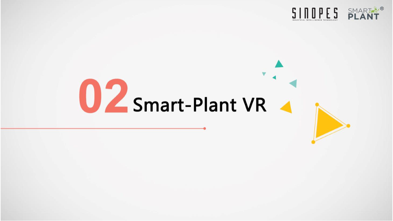VR-幻灯片6
