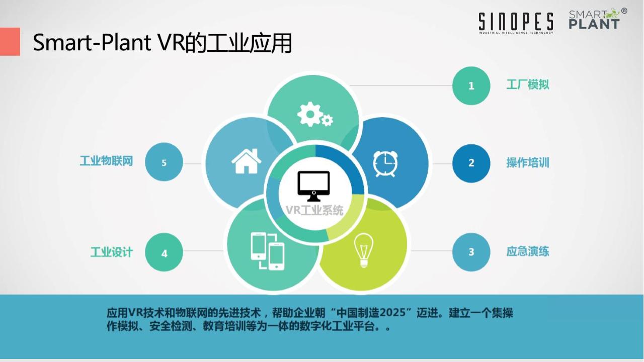 VR-幻灯片8