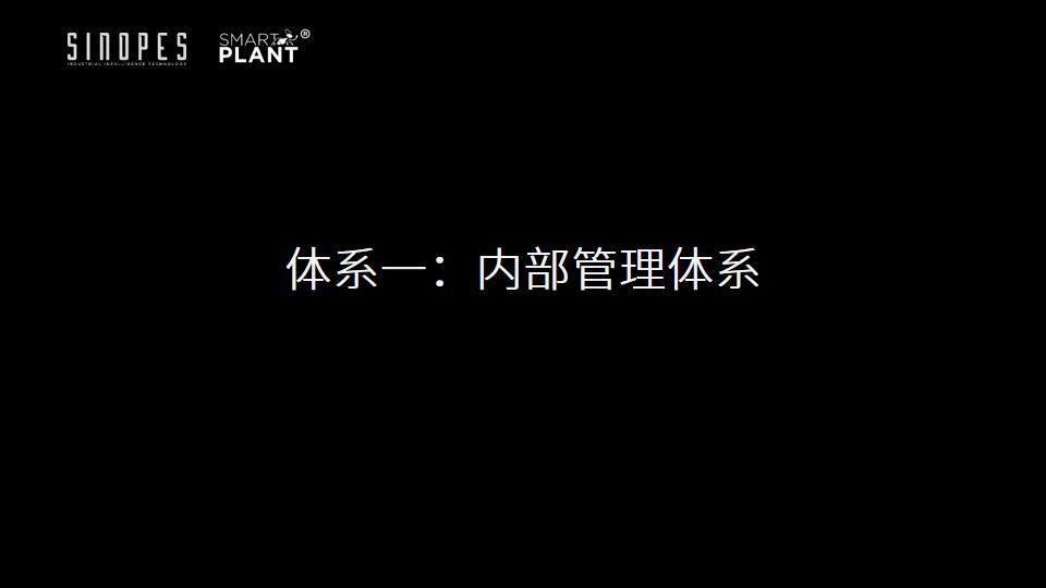 Smart-Plant智慧园区方案0521-幻灯片5