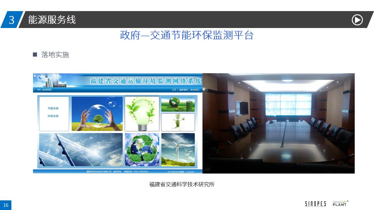能源管控系统解决方案-4.16-幻灯片16