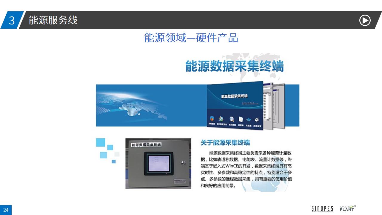 能源管控系统解决方案-4.16-幻灯片24
