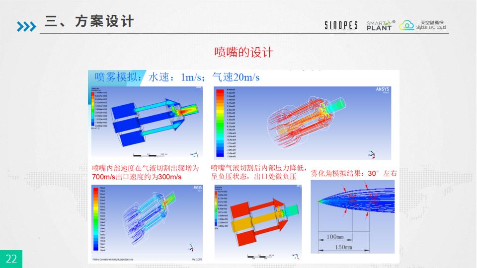 PM2.5细颗粒物团聚强化除尘技术-武汉天空蓝20180925-终版-幻灯片22