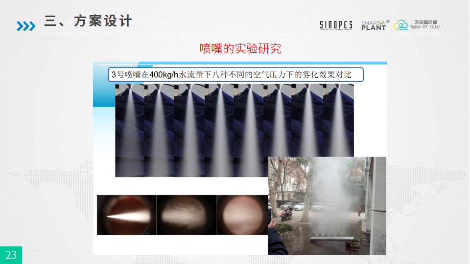PM2.5细颗粒物团聚强化除尘技术-武汉天空蓝20180925-终版-幻灯片23