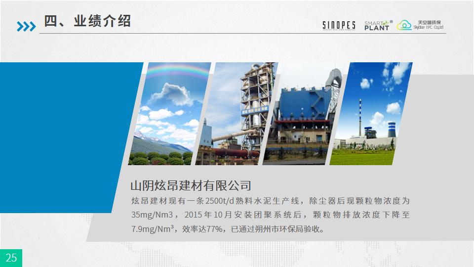 PM2.5细颗粒物团聚强化除尘技术-武汉天空蓝20180925-终版-幻灯片25