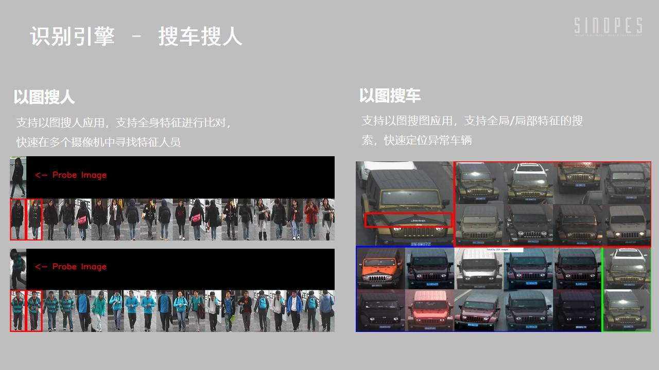 全实景安监智慧管控平台-危化企业-幻灯片47