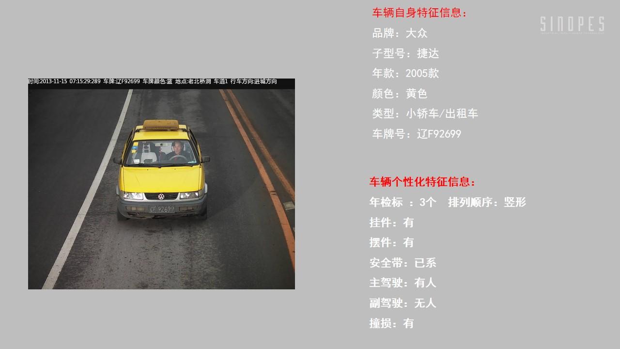 全实景安监智慧管控平台-危化企业-幻灯片51