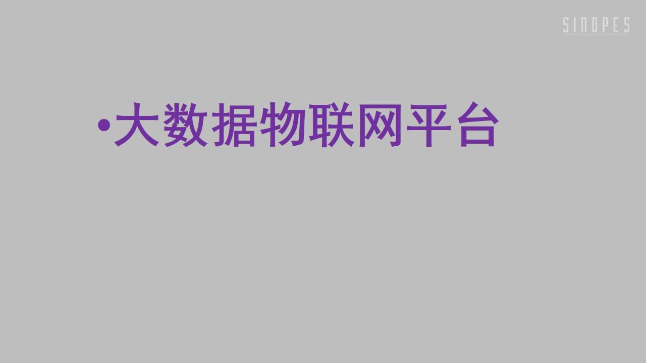 全实景安监智慧管控平台-危化企业-幻灯片54