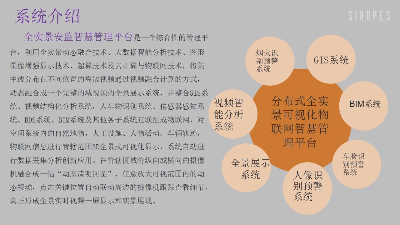 全实景安监智慧管控平台-危化企业-幻灯片9