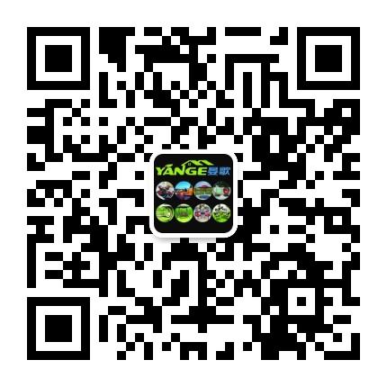 QQ图片20190222000515