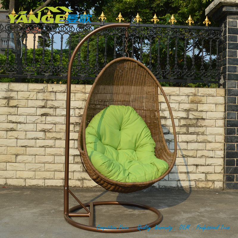 SwingchairS1508001-1