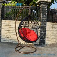 SwingchairS1508010-4