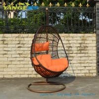 SwingchairS1508019-2