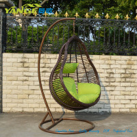 SwingchairS1508003-3