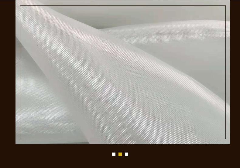 电子玻纤布-06
