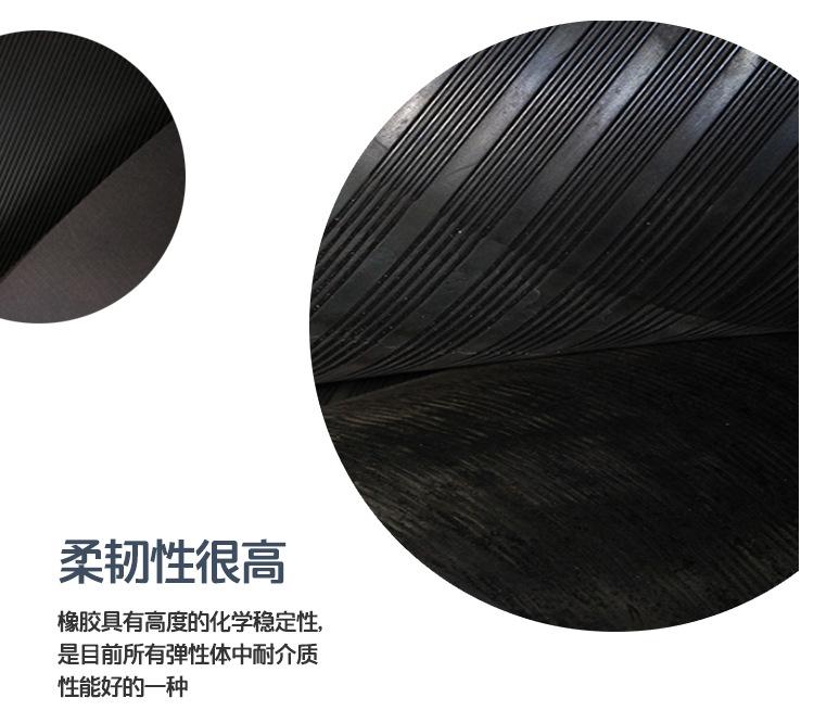 防滑橡胶板-10