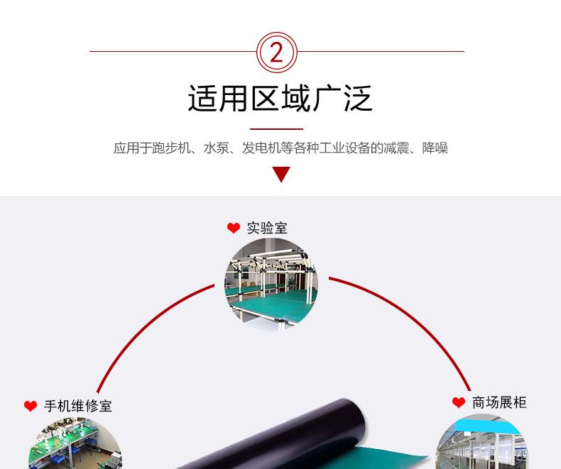 防静电橡胶板-05