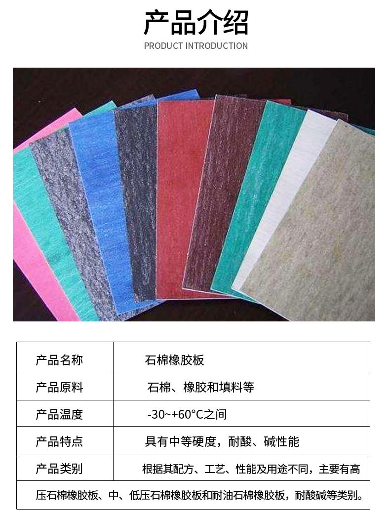 石棉橡胶板-21--2_02