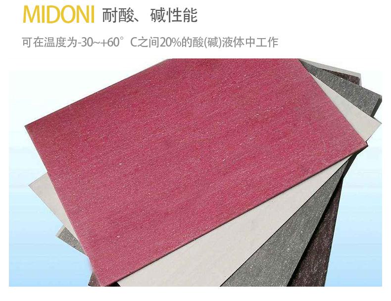 石棉橡胶板-21--2_06