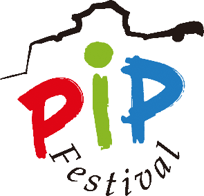 piplogo单黑拷贝