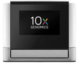 10Xgenomics