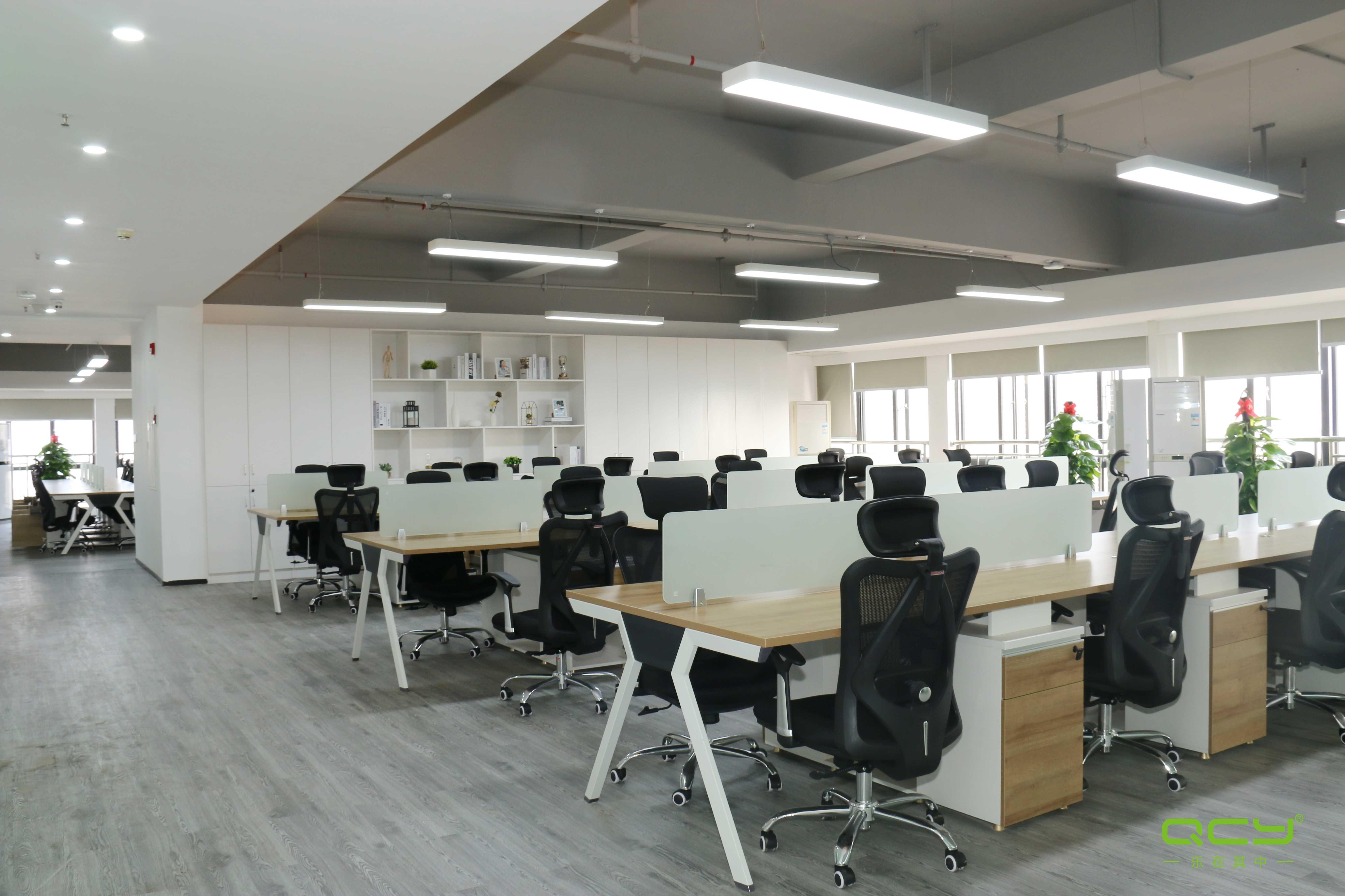 新办公区2