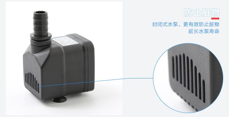 HB-701-images-详情_07