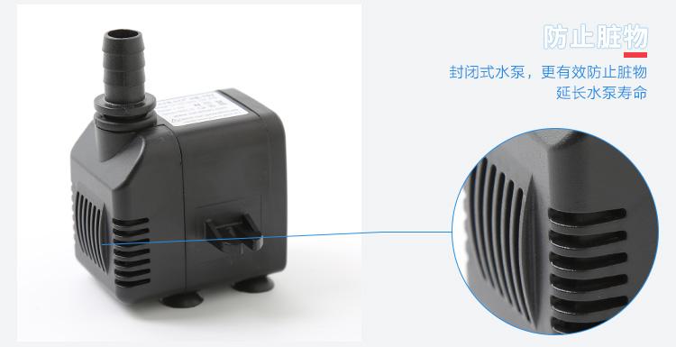 HB-702-images-详情_07