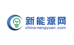 china-nengyuan