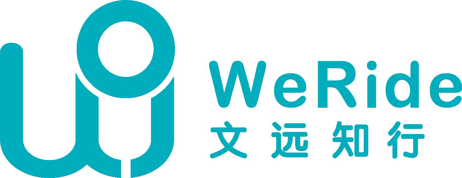 16文远知行logo蓝色