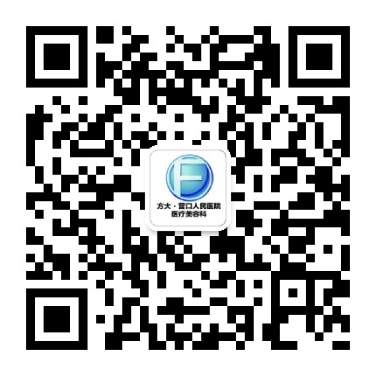 qrcode_for_gh_6b12e1f3bd69_1280