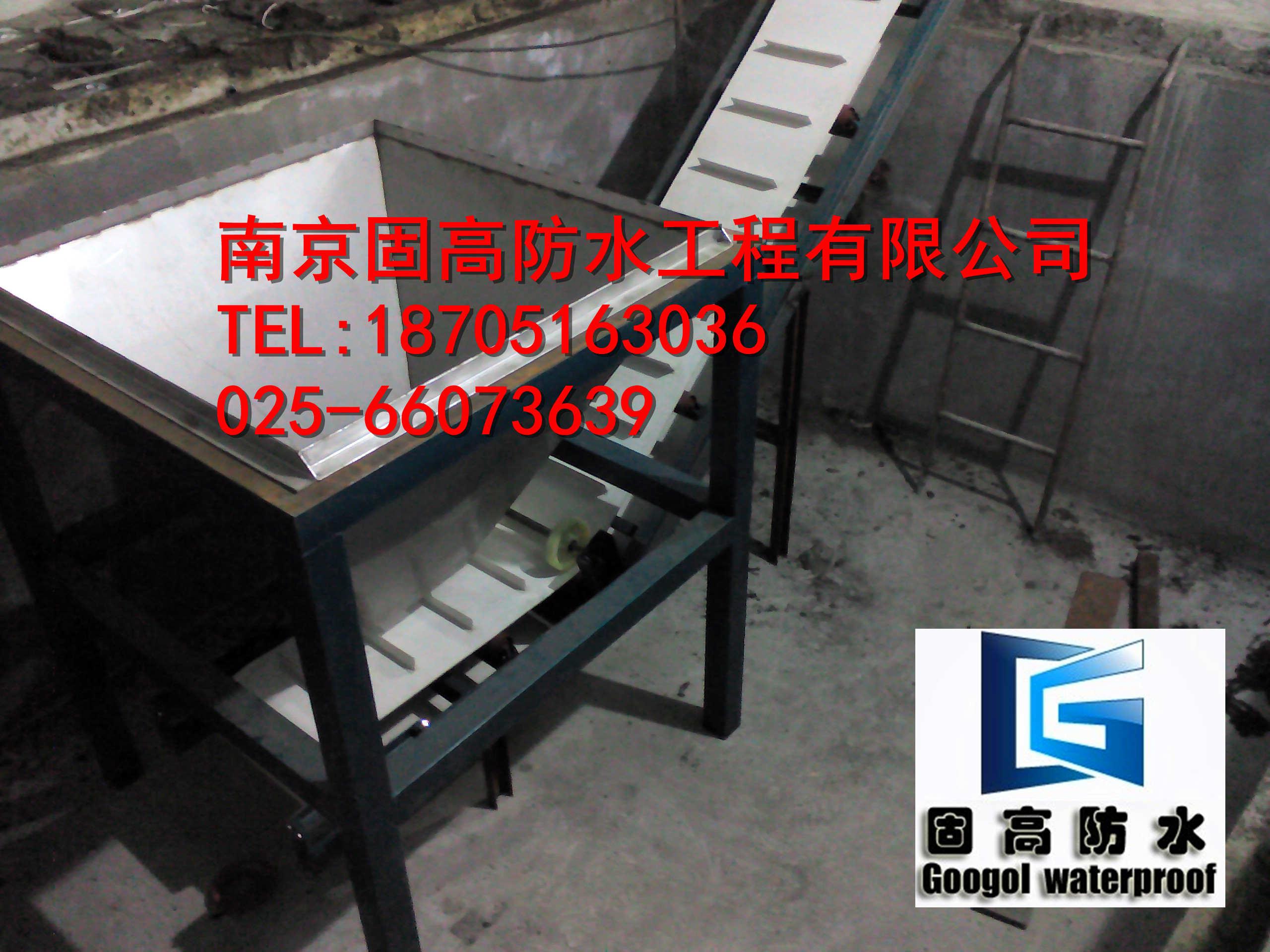 南京工业大学国家生化研究实验中心-5bb46e187d3eea9fb5cb864296471f15_20160330224819671967