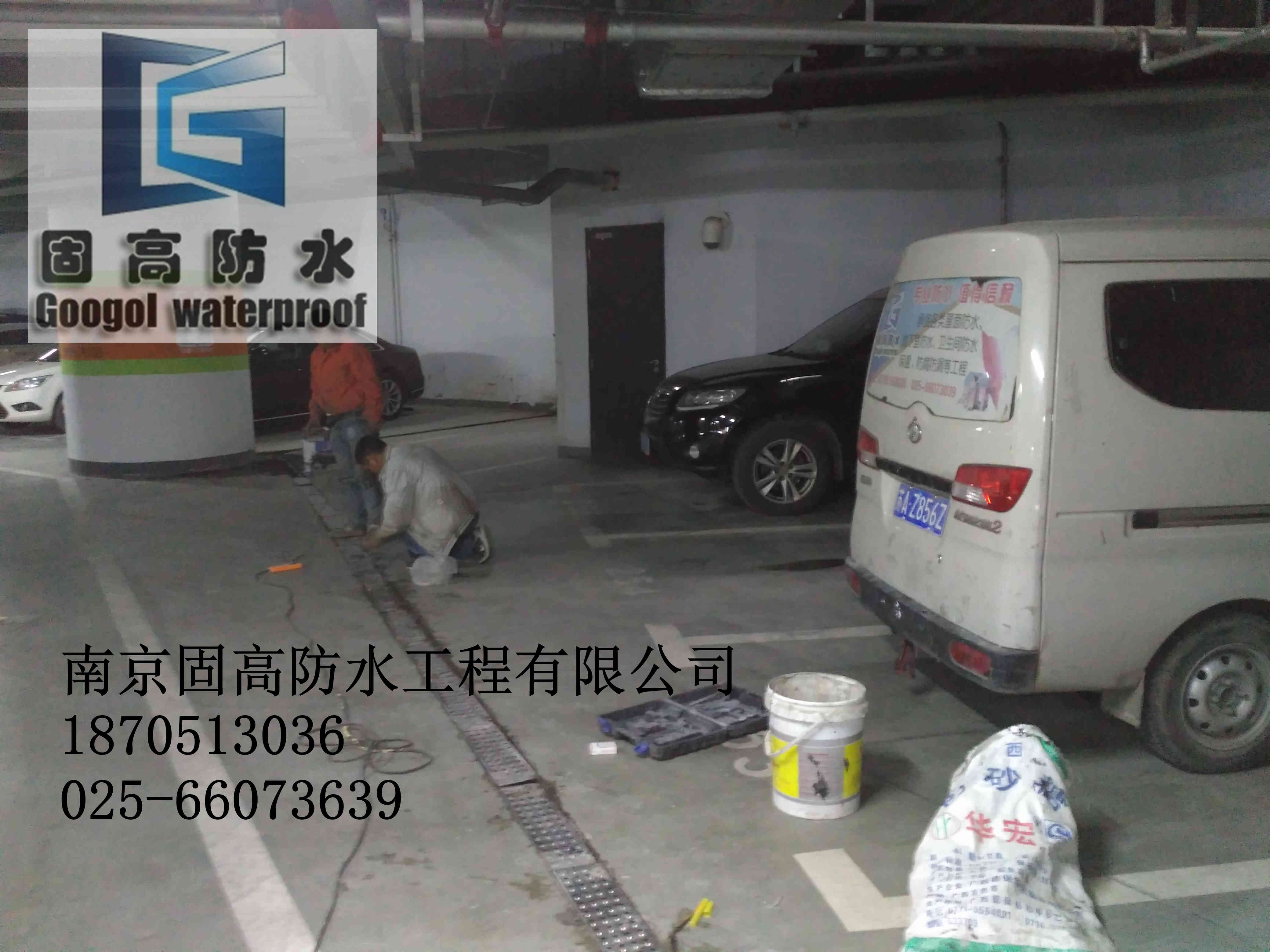 紫峰地下停车场-24fe81da0167c5448d186c739419177e_20170729110669676967