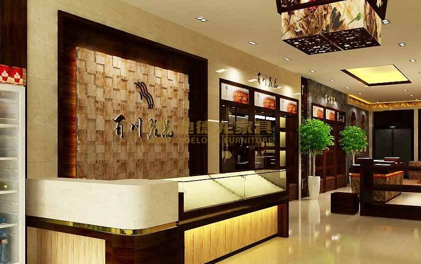 烟酒店展示柜-01cb8257d6712d0000012e7eec71ed.jpg@900w_1l_2o_100sh