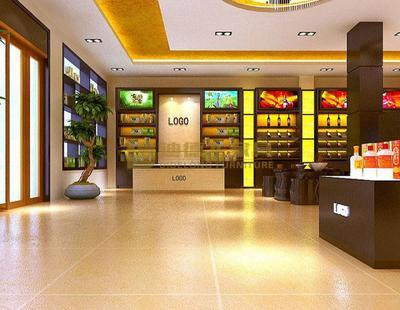 烟酒店展示柜-1462586121185