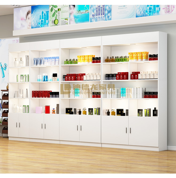 美容店展示柜-O1CN01bDJ8ON1u8q6dkZywR_!!3446335993