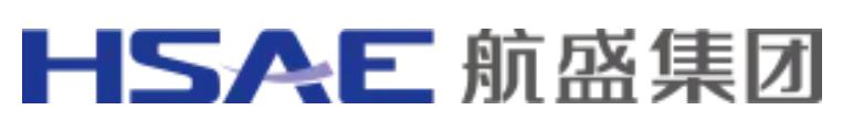 《汽车零部件》创刊12周年暨2020汽车零部件创新技术研讨会在上海成功举办(图16)